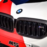 BMW M5 safetycar (29)