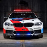 BMW M5 safetycar (3)