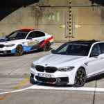 BMW M5 safetycar (36)
