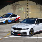 BMW M5 safetycar (37)