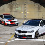 BMW M5 safetycar (38)