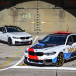 BMW M5 safetycar (40)