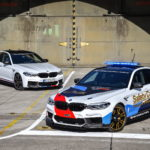 BMW M5 safetycar (41)