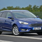Ford Focus Ecoboost (1)