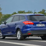 Ford Focus Ecoboost (2)