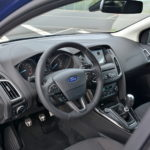 Ford Focus Ecoboost (3)