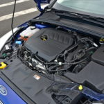 Ford Focus Ecoboost (5)