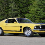 Ford Mustang Boss 302 1969 (5)