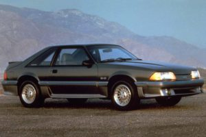 Ford Mustang GT 1987 (1)