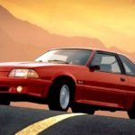 Ford Mustang GT 1987 (2)