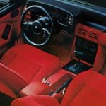 Ford Mustang GT 1987 (3)