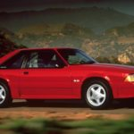 Ford Mustang GT 1987 (4)