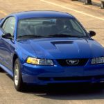 Ford Mustang GT 1998 (1)