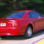 Ford Mustang GT 1998 (2)