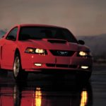 Ford Mustang GT 1998 (4)