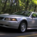 Ford Mustang GT 1998 (5)