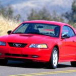 Ford Mustang GT 1998 (6)