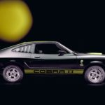 Ford Mustang II (4)