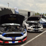 Ford Peformance Day (1)