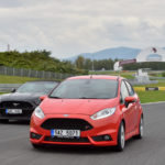 Ford Peformance Day (17)