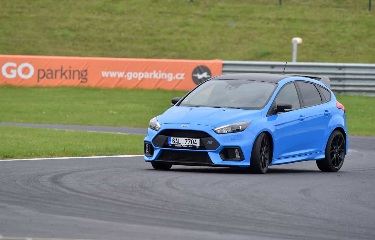 Ford Peformance Day (25)