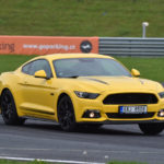 Ford Peformance Day (28)