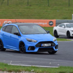 Ford Peformance Day (29)