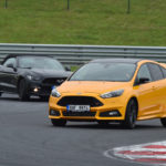 Ford Peformance Day (31)