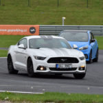 Ford Peformance Day (33)