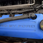 Ford Peformance Day (46)