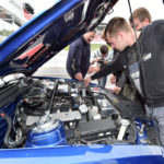 Ford Peformance Day (63)