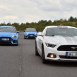 Ford Peformance Day (7)