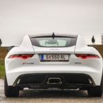 Jaguar F-Type 20-14