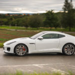Jaguar F-Type 20-38