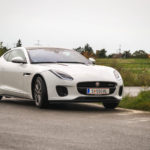Jaguar F-Type 20-42