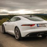 Jaguar F-Type 20-47