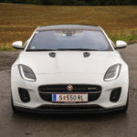Jaguar F-Type 20-7