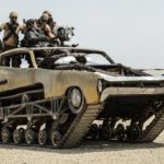Mad Max Fury Road (1)