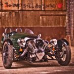 Morgan-3_Wheeler
