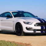 Shelby GT350 2015 (2)