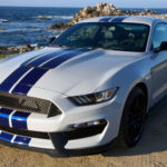 Shelby GT350 2015 (4)