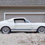 Shelby GT500 1967 (3)
