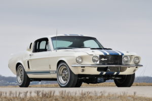 Shelby GT500 1967 (5)