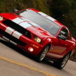 Shelby GT500 2005 (1)