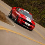 Shelby GT500 2005 (4)