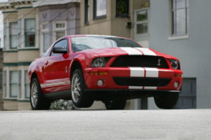 Shelby GT500 2005 (5)