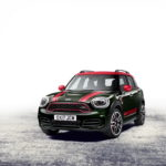 COTY Mini Countryman