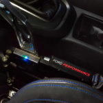 Ford Focus RS Drift Stick_2