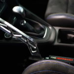 Ford Focus RS Drift Stick_4