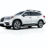 Subaru Ascent_04
